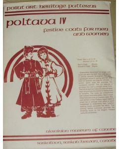 Poltava IV