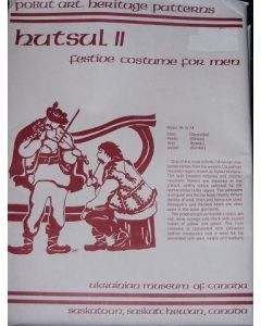 Hutsul II