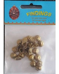 CHICKEN EGG SIZE FINDINGS