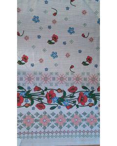 Rushnyk 01(Tea towel)